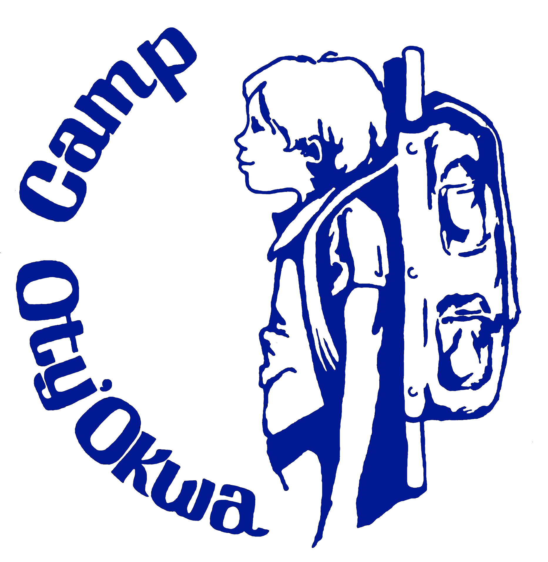 camp boy JPEG (Blue)